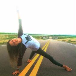 GV-Cassandra-Yoga