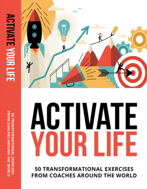 Activate-Your-Life