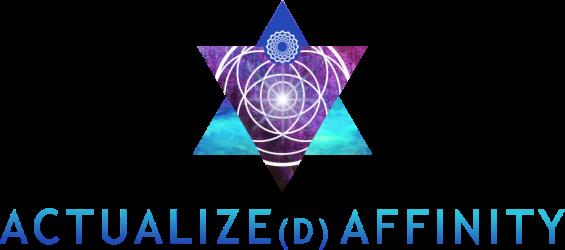 logo02 (1)